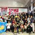 UKM Taekwondo PNUP Berhasil Mengukir Prestasi di Tana Toraja