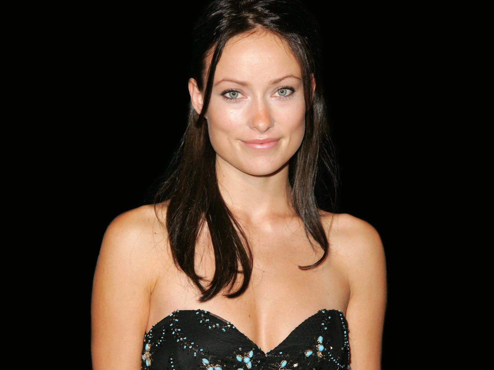 Olivia Wilde Pro And New Pictures 2013 World