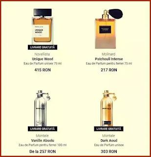 Cele mai bune parfumuri din toate timpurile care innebunesc barbatii