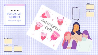 kata-mereka-tentang-menstrual-cup