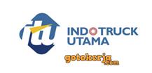 Lowongan Kerja PT Indotruck Utama (Indomobil Group)