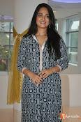 Anushka at Rudramadevi Event-thumbnail-12