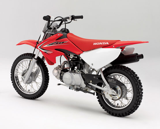 2011 Honda Crf 70 F Review Motorcycles Price