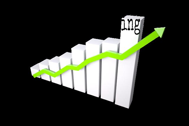 जानिए ऑनलाइन शेयर ट्रेडिंग हिंदी में
