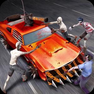 Zombie Squad 1.0.15 Hack Mod APK (Unlimited Money)
