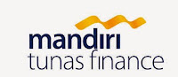 Mandiri Tunas Finance Sales Officer Trainee