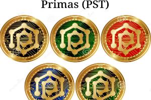 How to buy primas in 2021