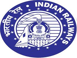 Central Railway 2021 Job Career Notification of 2532 Apprentice Posts