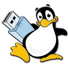 تنزيل yumi multiboot usb creator آخر إصدار متوفر الآن 🔥