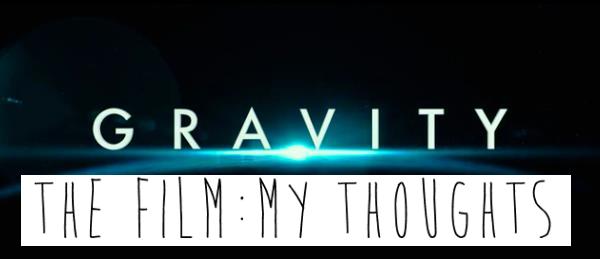 Film, Gravity, Alfonso Cuaron, Tom Hanks, Sandra Bullock, Mystery, Sci Fi