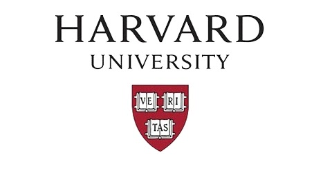 Harvard University Scholarships Program 2021 – Fully Funded