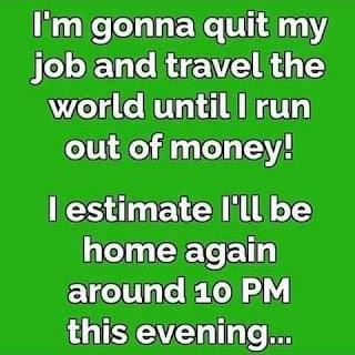 This is my plan.. #funnyjokes, #jokes
