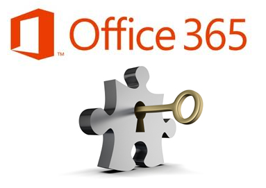 Exchange Anywhere: ADFS 3 0 with Office 365