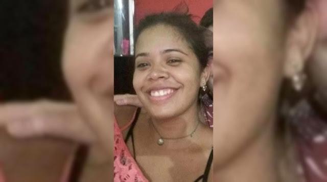 Homem é preso suspeito de matar esposa estrangulada, no Cariri Paraibano