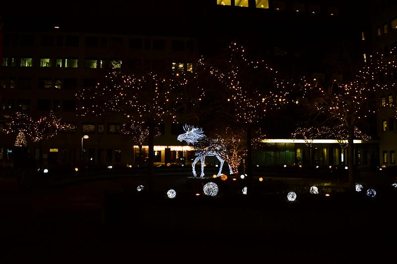 joulutunnelmaa-tukholmassa