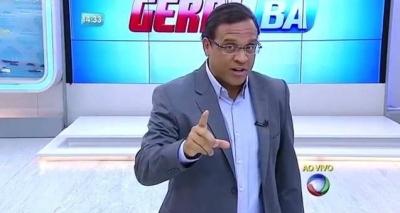 Balanço Geral Bahia lidera audiência há um ano