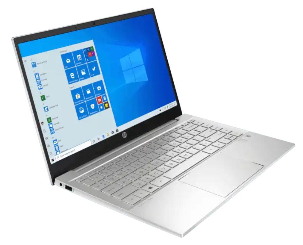 Harga dan Spesifikasi HP Pavilion 14 dv0065TX: Laptop Tipis, Ringan, dan Kencang!
