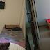 Top PG in Chanakyapuri Delhi for Boys & Girls