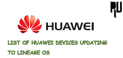 List-of-Devices-getting-official-Lineage-os-Support