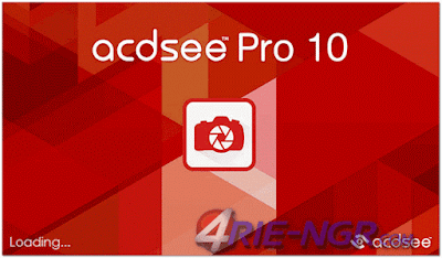 ACDSee Pro 10.4 Build 686 Full Version