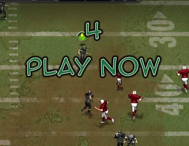 Super smash flash 1.9 beta unblocked games at school 66 run