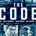 The Code Series Review: Come For Lucy Lawless, Stay For An Intriguing Political Thriller