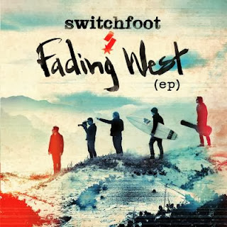 Who We Are by Switchfoot