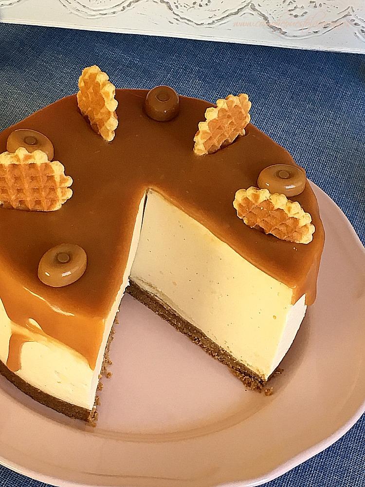 receta-tarta-mousse-de-crema-pastelera
