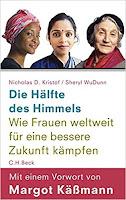 https://anjasbuecher.blogspot.com/2019/09/rezension-die-halfte-des-himmels-wie.html