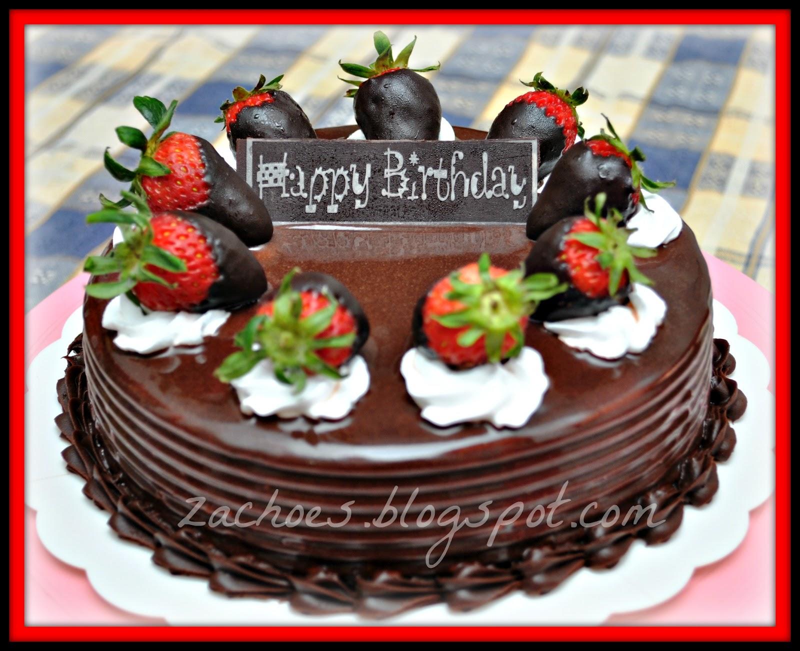 Happy Birthday Kek