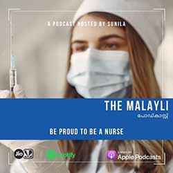 Malayalam-podcast