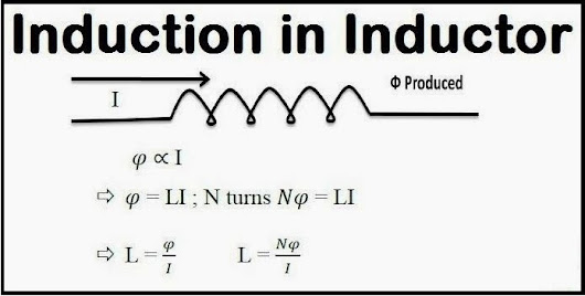 Part 216 also Mutual Induction In Inductor moreover Introduction To Transformers additionally Resources advice ohms law furthermore Alternating Current Ac. on ac circuit equation