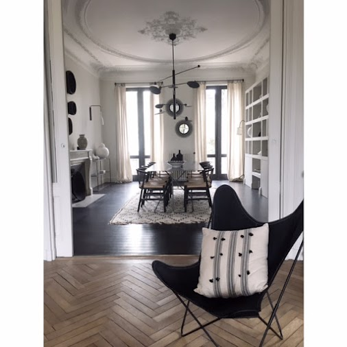 La maison poétique ludivine - Google+