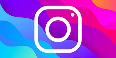 Cara Download Instagram Reels Online