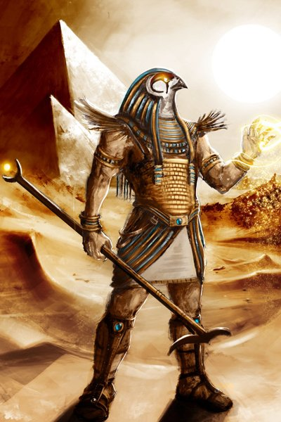 https://www.oblogdomestre.com.br/2020/03/Horus.Jesus.Semelhancas.Diferencas.Curiosidades.html