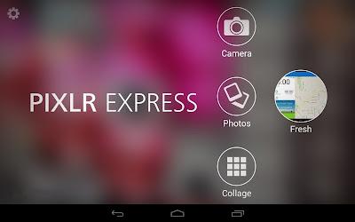 تطبيق-Pixlr-لتعديل-الصور-علي-الآيفون