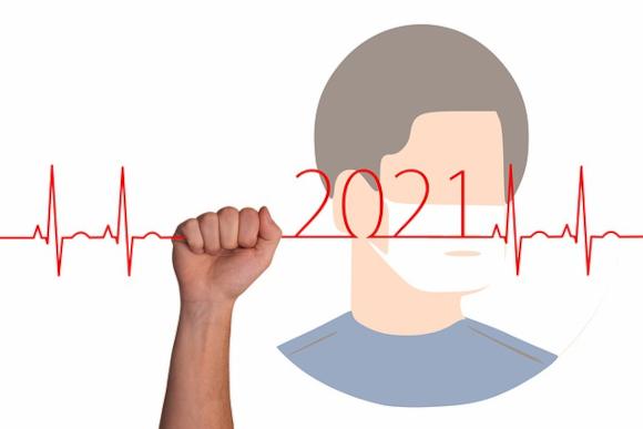 Horoscop sănătate 2021