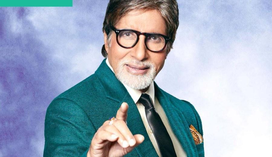 Savdhaan india host