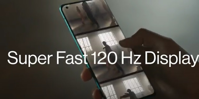 Oneplus 8 pro specifications and review   reviewsbyvivek