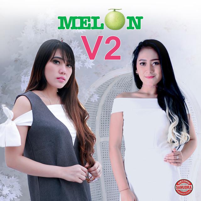 Lirik Lagu Separo Atiku - Vita Alvia dari album VA Melon V2 chord kunci gitar, download album dan video mp3 terbaru 2017 gratis