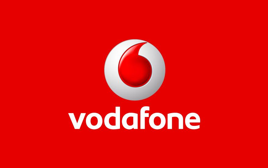 customer care advisor jobs | Vodafone