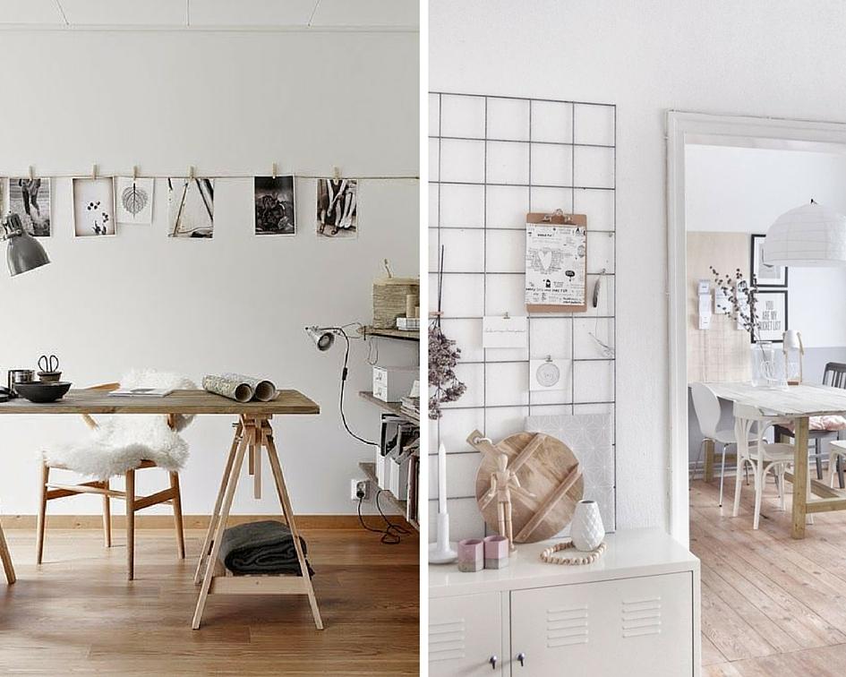 Ikea stools kids house beautiful house beautiful