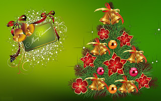 stylish-merry-christmas-text-green-theme-xmas-tree.jpg