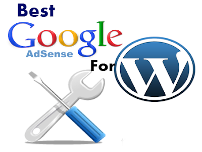 Best google Adsense Plugins for Wordpress