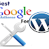 The Best Adsense Plugins for Wordpress