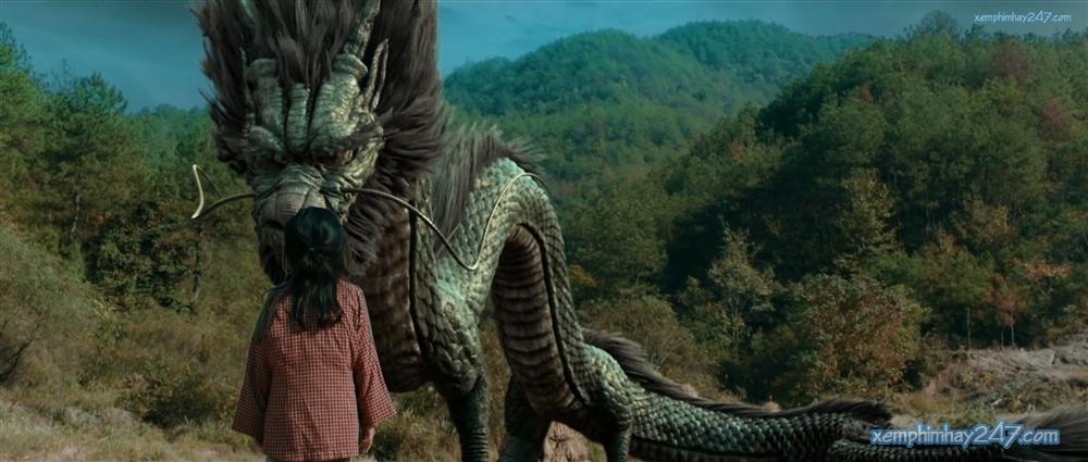 http://xemphimhay247.com - Xem phim hay 247 - Kỳ Án Siêu Nhiên (2017) - Supernatural Events (2017)