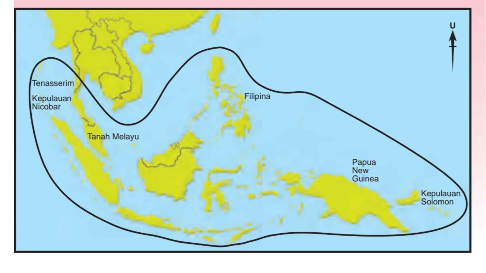 Kerajaan Alam Melayu: Konsep dan Kewujudannya