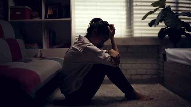 Mental Disorders You Must Know