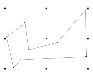 cara-cepat-belajar-menggunakan-corel-draw-dasar-dengan-mudah