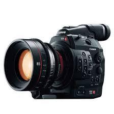 Canon EOS C500 PL Firmware Full Driversをダウンロード